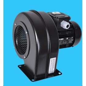 Radiální ventilátor ETB-Bach